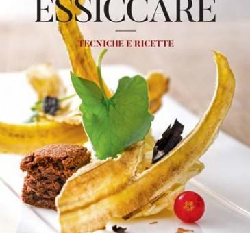 cover-essiccare-blog