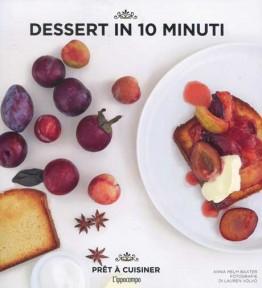 dessert-10-minuti