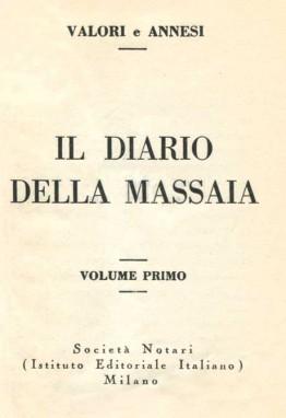 diario-massaia