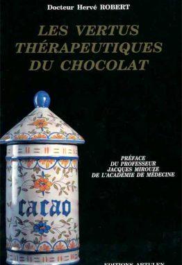 vertus-chocolat