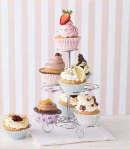 birkmann-alzata-cupcake