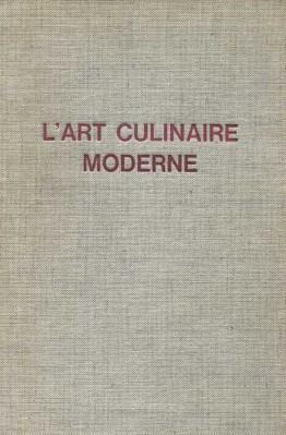 art-culinaire-moderne