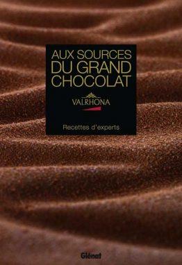 aux-sources-chocolat