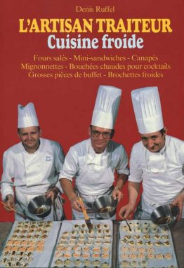 cuisine-froide-1