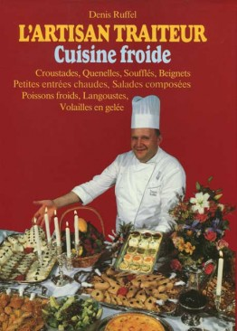 cuisine-froide-3