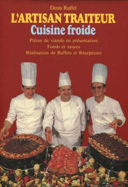 cuisine-froide-4
