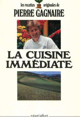 cuisine-immediate