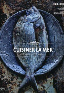 cuisinerlamer