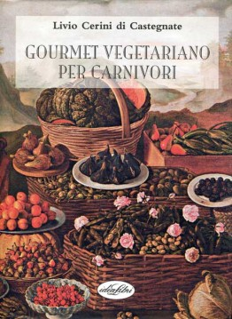 gourmetveg671