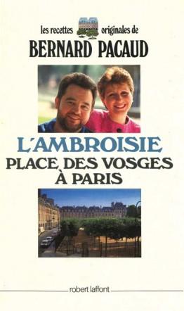 place-paris
