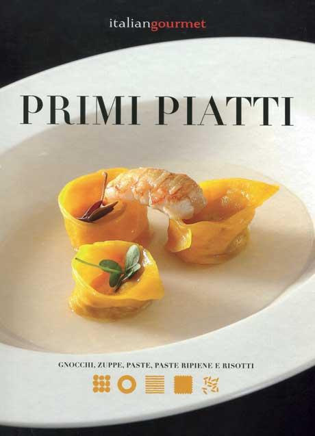 Primi piatti libro di aa vv bibliotheca culinaria for Primi piatti cucina romana