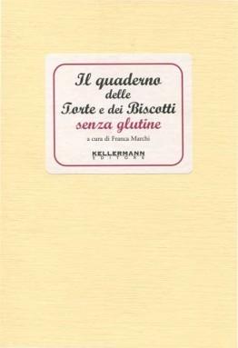 quaderno-torte-sz-glutine