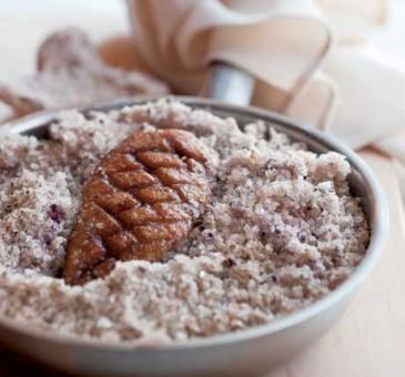ricetta-crosta-anatra