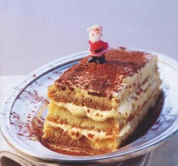 tronchetto-ricetta2