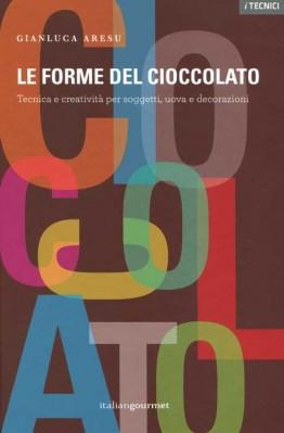 forme-cioccolato