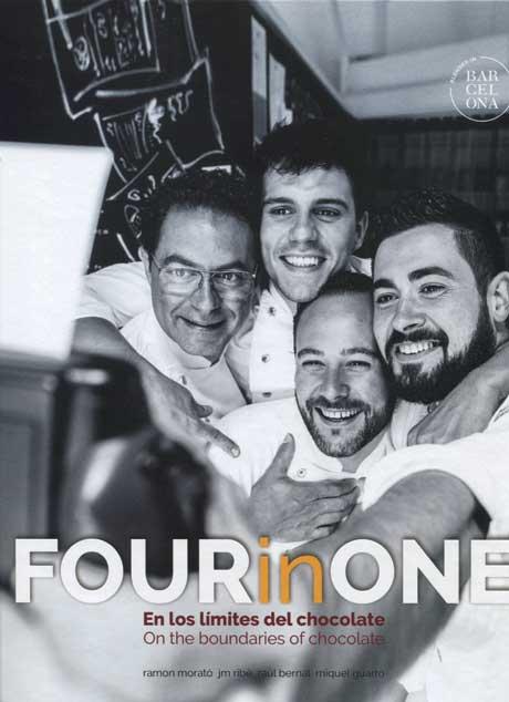 fourinone