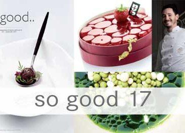 immagini-so-good-17
