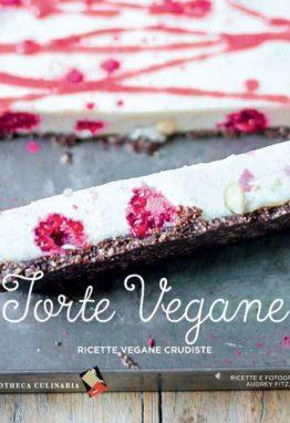 Torte-vegane