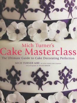cake-masterclass