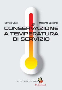 cop-Conservazione-temperatura-servizio