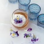 foto-ricetta-dessertviole