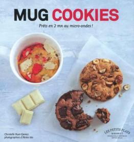 mug-cookies