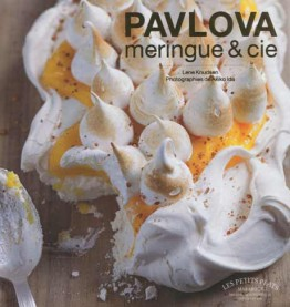 pavlova-franc
