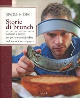 storie-brunch