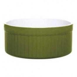 EH-Souffle-6820-verde