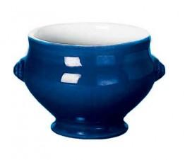 EH-zuppiera-blu