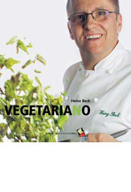 cop-vegetariano-ok