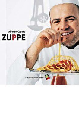 cop-zuppe-ok