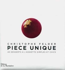 piece-unique