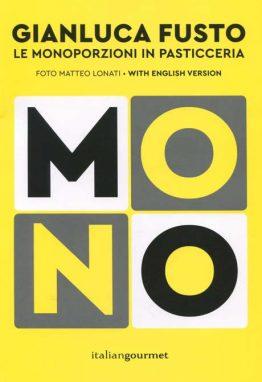 Fusto-Mono
