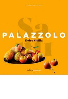 dolce-sicilia
