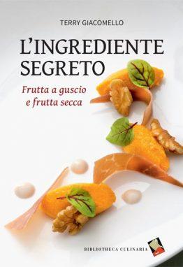 COVER-FRUTTA-SECCA