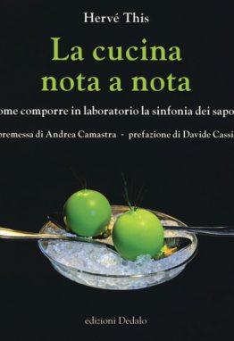 Libri di cucina ricette cuochi chef bibliotheca culinaria - Comporre la cucina ...
