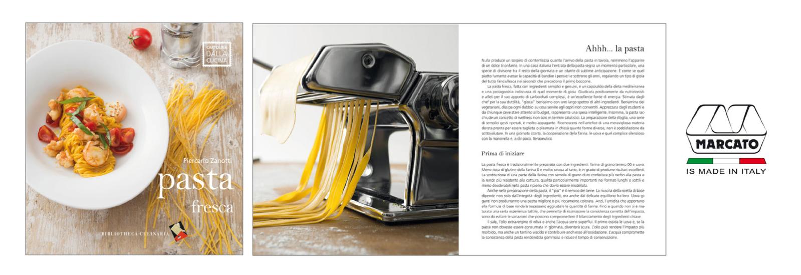 slider-Valorizzazioni-pasta-fresca