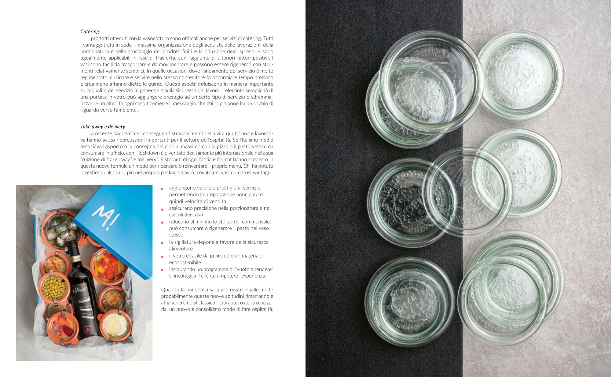 Vasocottura-lookinside-2